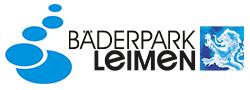 Stadt Leimen Eigenbetrieb Bäderpark